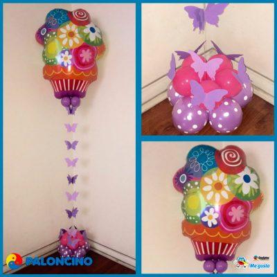 bouquet amor 4